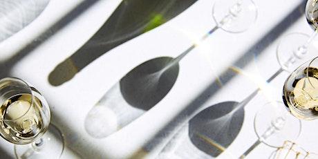 SYDNEY | Champagne tickets