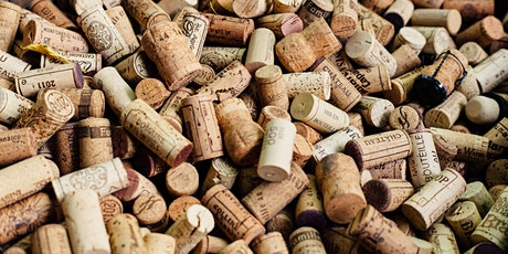 No Hangover Wine Tasting tickets