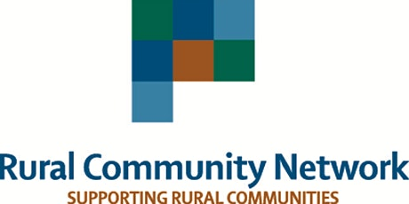 """""""We need to talk about digital ....Digital Connectivity  & Rural NI"""" tickets"""