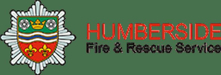 Fire Safety Presentation image