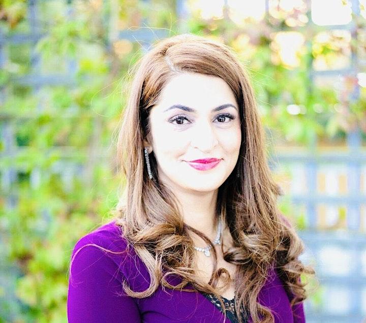 Opportunities & Challenges for Women Entrepreneurs image