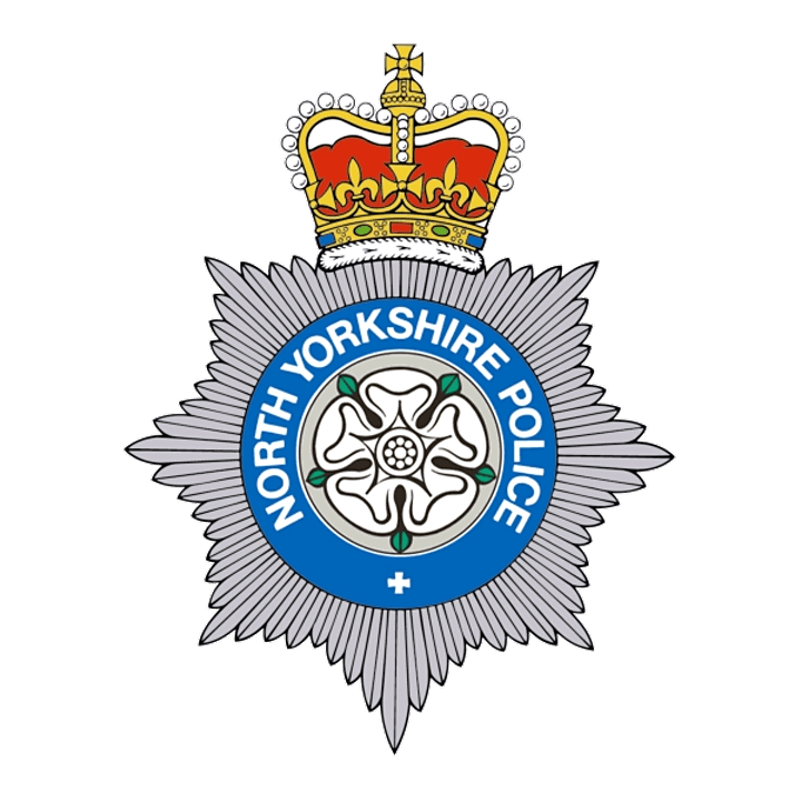 North Yorkshire Police - Prevent image