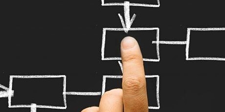How to choose the right legal structure for your organisation tickets