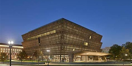 Drive-In Movie Recital-A Night at the African American Museum- 6/27/21 Show tickets
