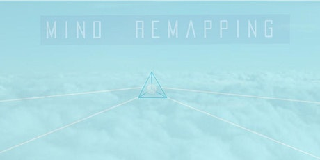 Mind ReMapping tickets