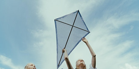 Create your own Kite tickets