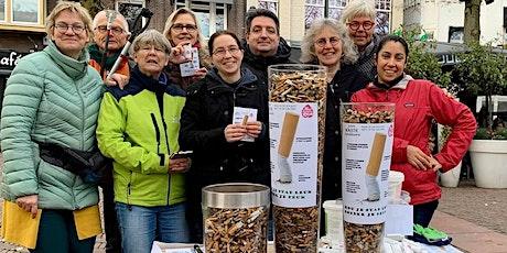 Plastic Peuk Meuk 2021 in Apeldoorn tickets