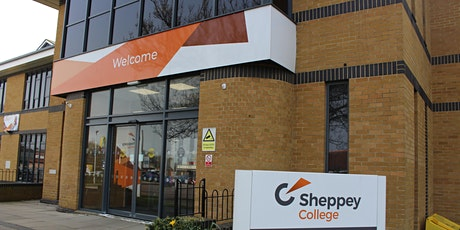 GCSE Maths at Sheppey College tickets
