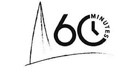 60 Minutes breakfast workshop with the team at Verace Business Assistance tickets