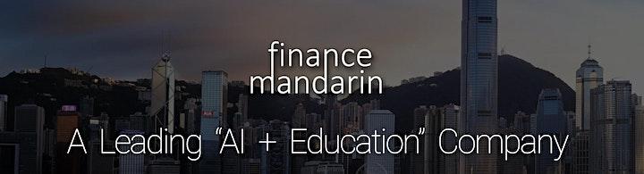 You next Job Interview will be in Mandarin Chinese   Finance Mandarin Tips image