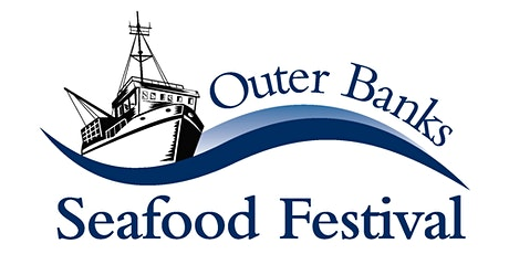 2021 Outer Banks Seafood Festival tickets