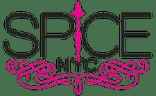 SPICE NYC logo