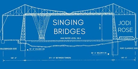 SAW21: Sonic Bridge Cruise tickets
