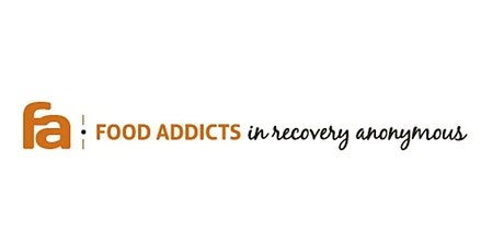 Food Addicts in Recovery Portsmouth, NH Meeting tickets