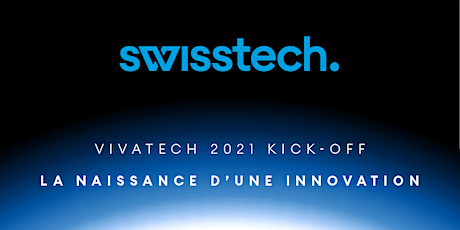 La Naissance d'une Innovation / The Birth of Innovation [ONLINE] tickets