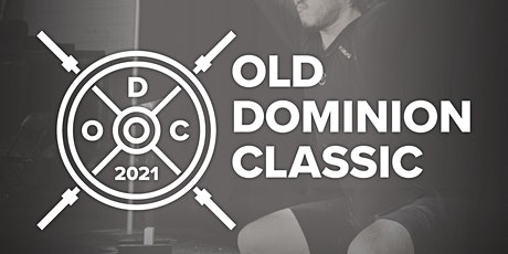 Old Dominion Classic 2021 tickets