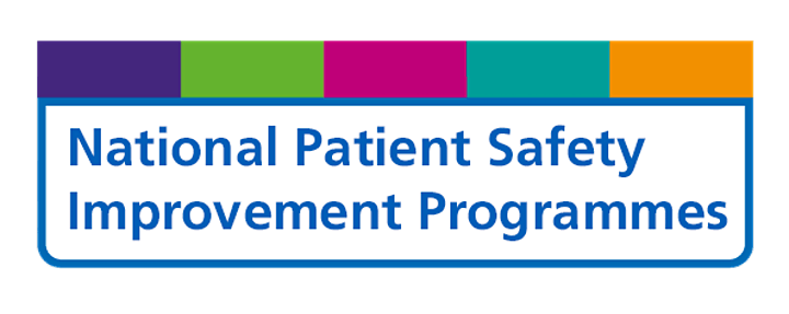 Ensuring our patients are safe: Meeting the needs of our local population image