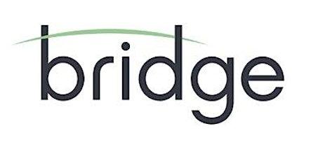 Governor Engagement Event - Bridge GM tickets