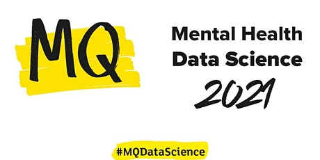 MQ Data Science Meeting tickets