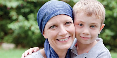 Living Life After a Cancer Diagnosis tickets