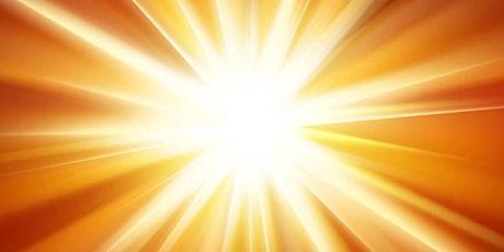 Free: Cleanse the Solar Plexus and Embrace Its Power tickets