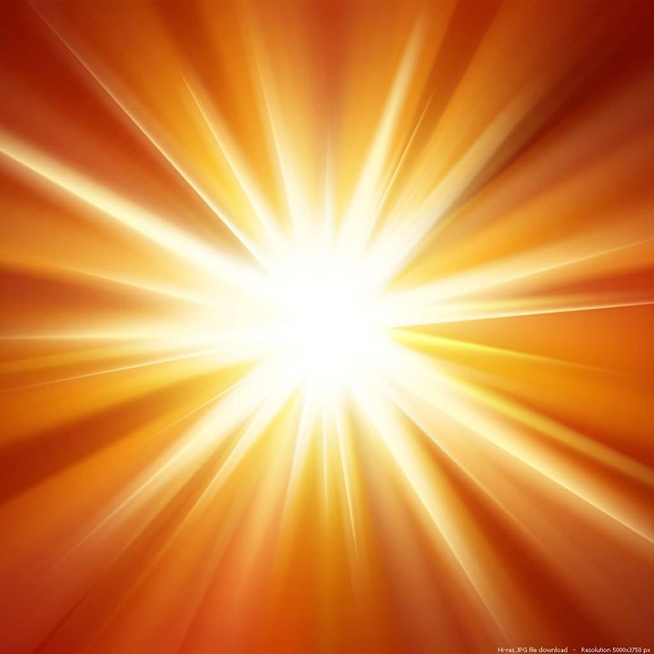Free: Cleanse the Solar Plexus and Embrace Its Power image