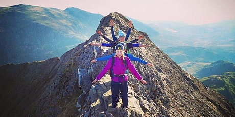 Experience Day- Outdoor Education 7 July tickets
