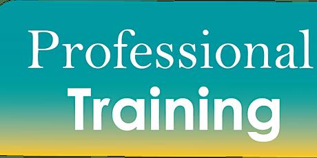 SENDIASS - Professional Training - Wigan tickets