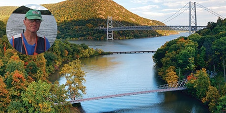 Science for the Future of the Hudson River tickets