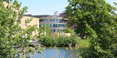 CEB Research Conference 2021 (University of Cambridge) tickets