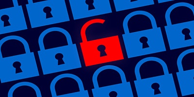 The Business of Cybersecurity Management
