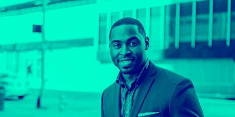 MBA Webinar: Business Sustainability tickets