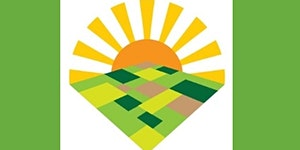 First Coast Specialty Crop Conference
