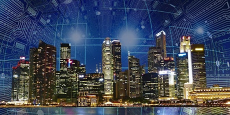 Unlocking the power of 5G in our urban areas tickets