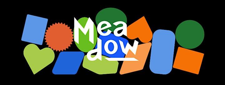 Afbeelding van Meadow Festival 2021