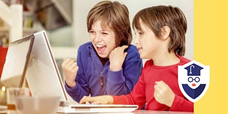 11 plus online taster lessons tickets
