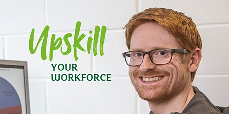 Graduate Apprenticeships in Data Science - fully funded upskilling tickets