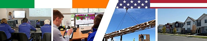 Entekra Traineeship Open Air Information Day image