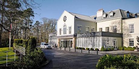 OWL Roadshow - Ireland 2021 tickets