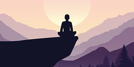 Mindfulness and Grounding Workshop Tickets