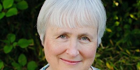 Creative Writing Break - led by Christine Leonard tickets