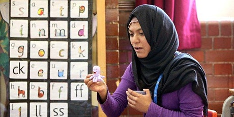 Getting into Primary Teaching- London PGCE tickets