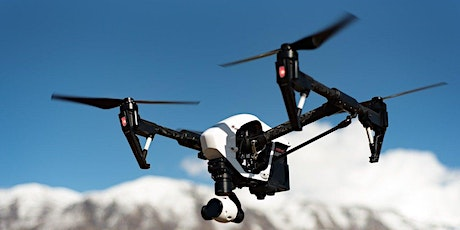 Mapping Drone Operators for a National Disaster Response Network tickets