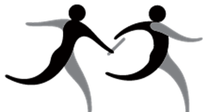 Succession Planning for Nonprofits tickets