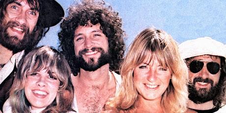 Celebrating Fleetwood Mac tickets