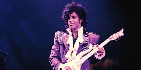 Purple Rain: Celebrating Prince tickets