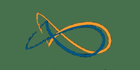 Publishing Literature in Translation: BCLT Summer School Publishers Panel tickets
