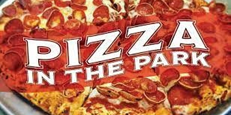AFSN - Cedar Springs Area Adoptive Family Meet  Up -  Pizza In The Park tickets