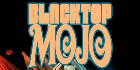 Blacktop Mojo tickets
