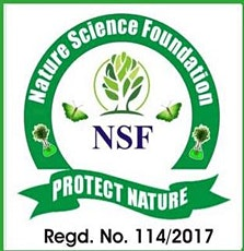NSF World Environment Day tickets